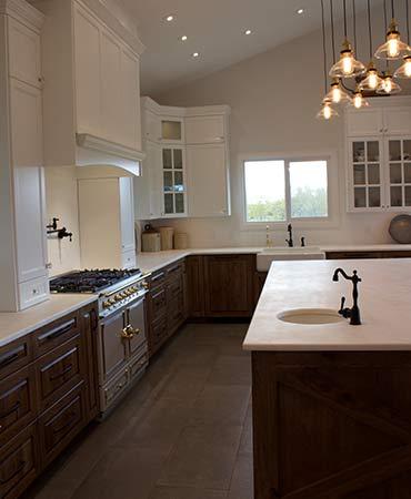 Eakins-kitchen-reno-1