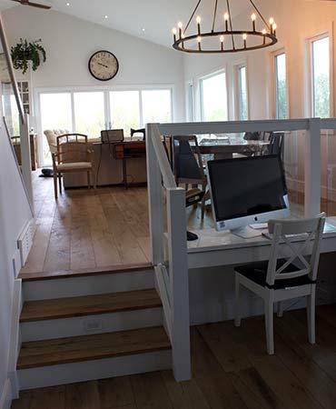 Eakins-livingroom-studio-reno-1