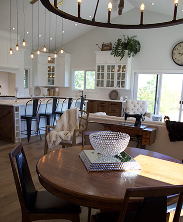 House-interior-renovation