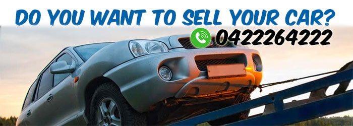 car removal all locations in new South Wales
