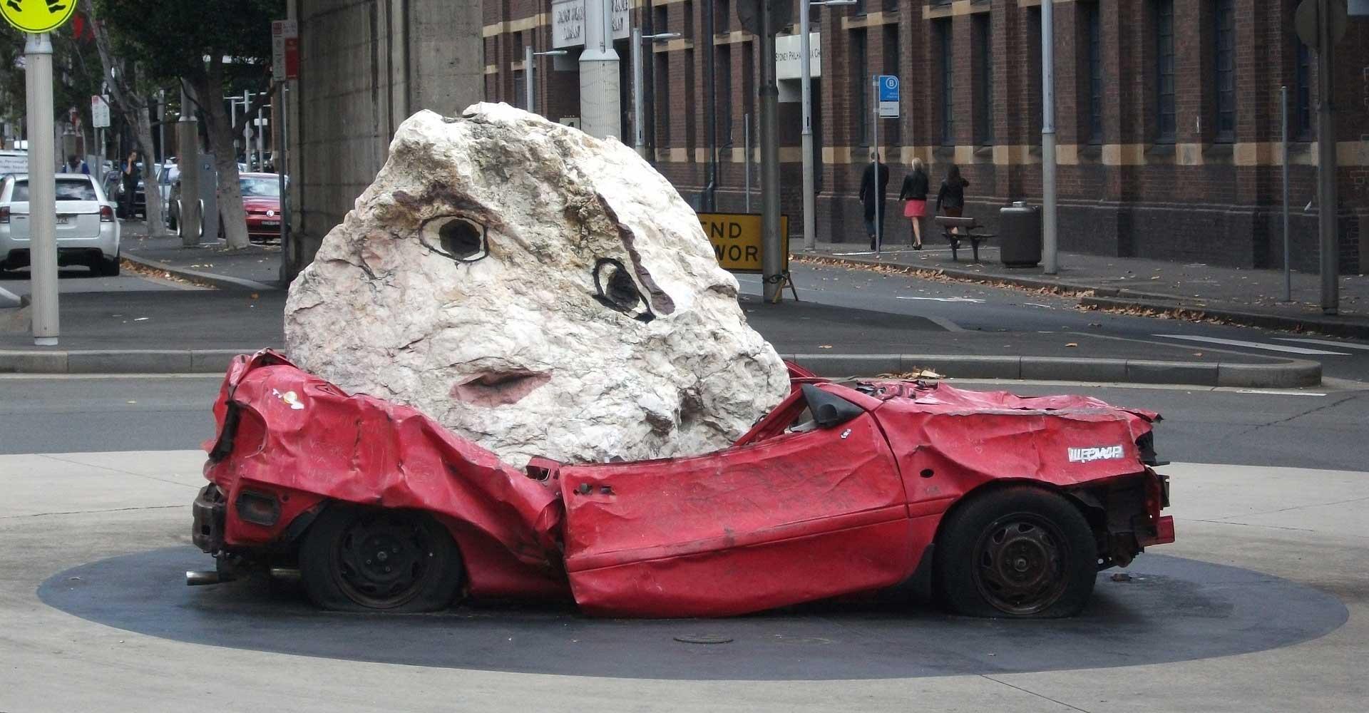 car removal liverpool, casula and moorebank