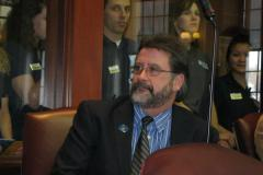 legislative_pic1