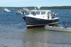 lobster_boat15