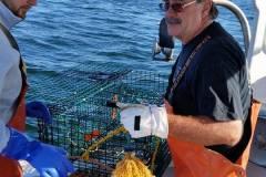 lobster_boat18