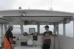 lobster_boat19