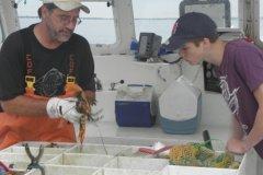 lobster_boat20