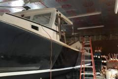 lobster_boat3