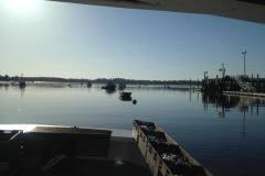 lobster_boat4