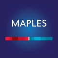 210-maples_1.jpg_210x210_