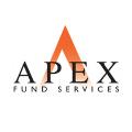 apex_210