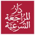 shariyah-review-bureau