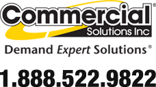 commercial-solutions-inc