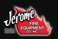 jerome-fire-equipment
