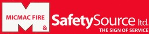 micmac-fire-safety-source