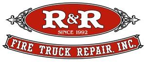 r-r-fire-truck-repair