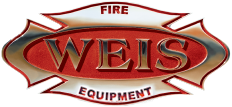 Weis Fire & Safety