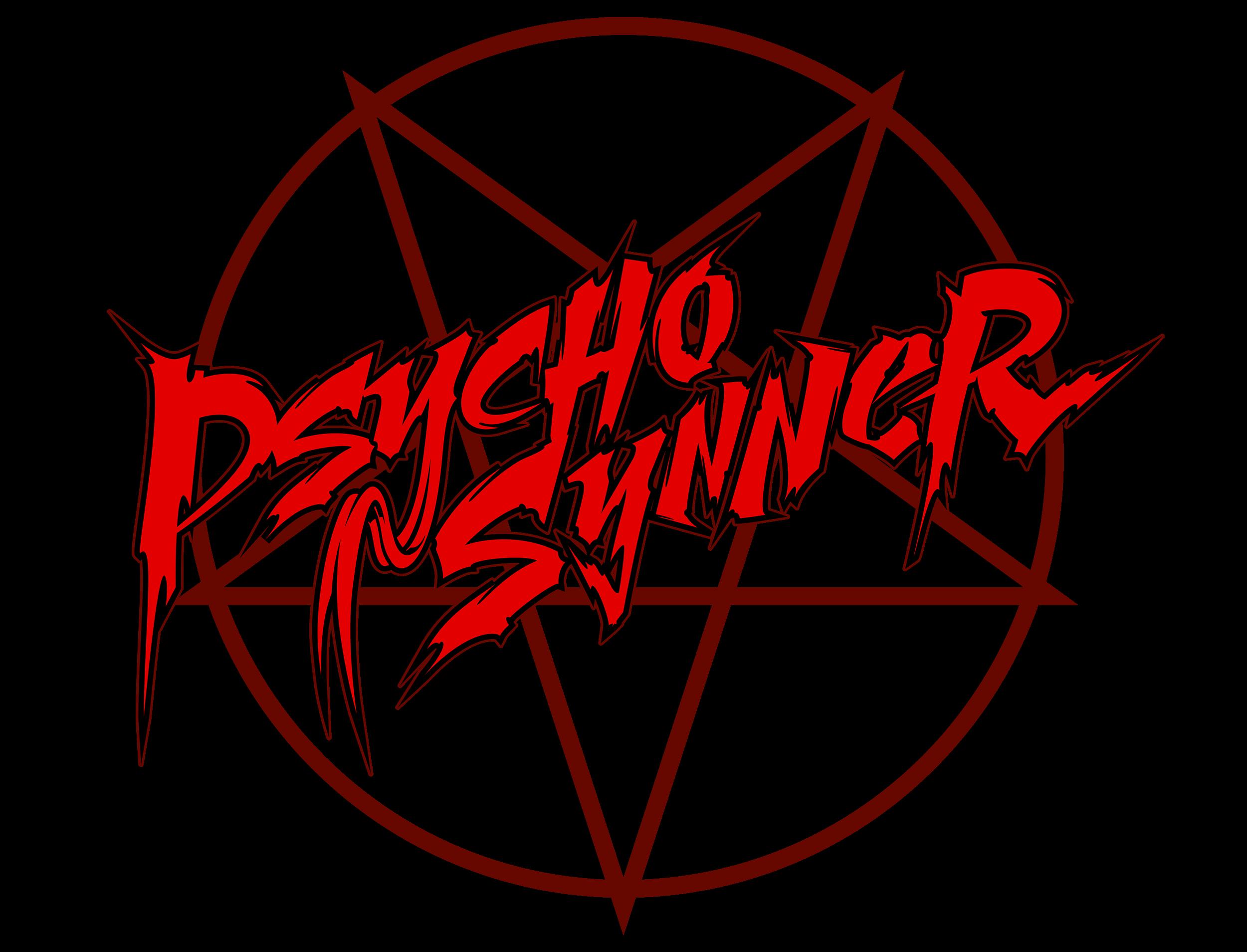 Psycho Synner