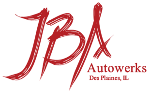 jbaAutowerks.com