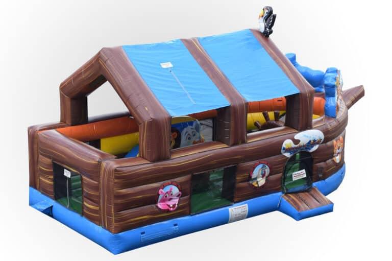 Toddler Inflatable Rentals Nashville TN