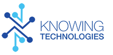 Knowing Technologies Logo