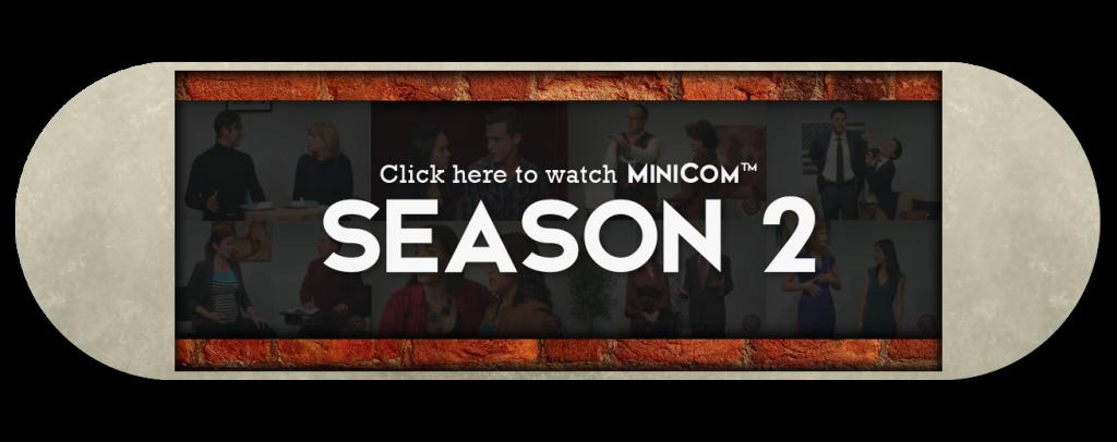 Season2_Button
