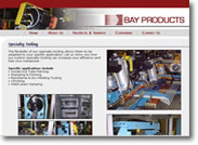 website_bay2