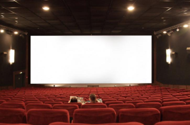 movie theatre jacksonville