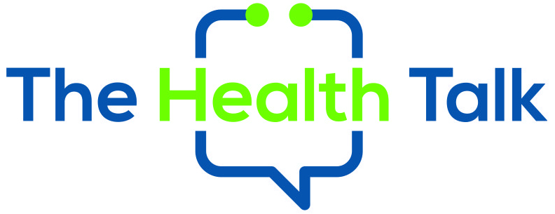 The Health Talk