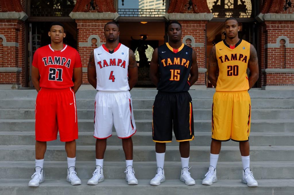 4 jerseys