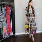 erica-wark-summer-dresses