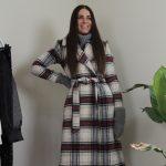 sentaler-coat