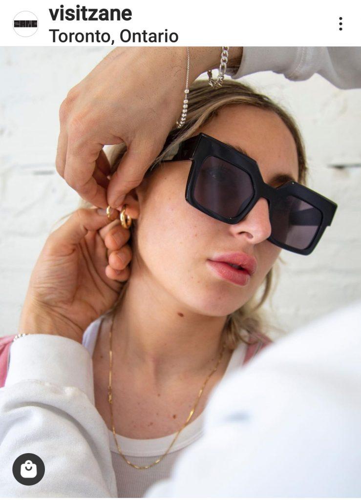 fun eyewear summer 2021