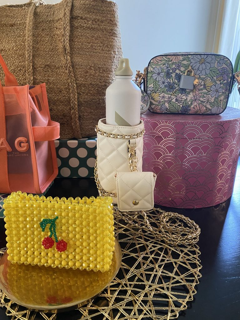 best bags for summer