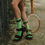 sock trends 2021