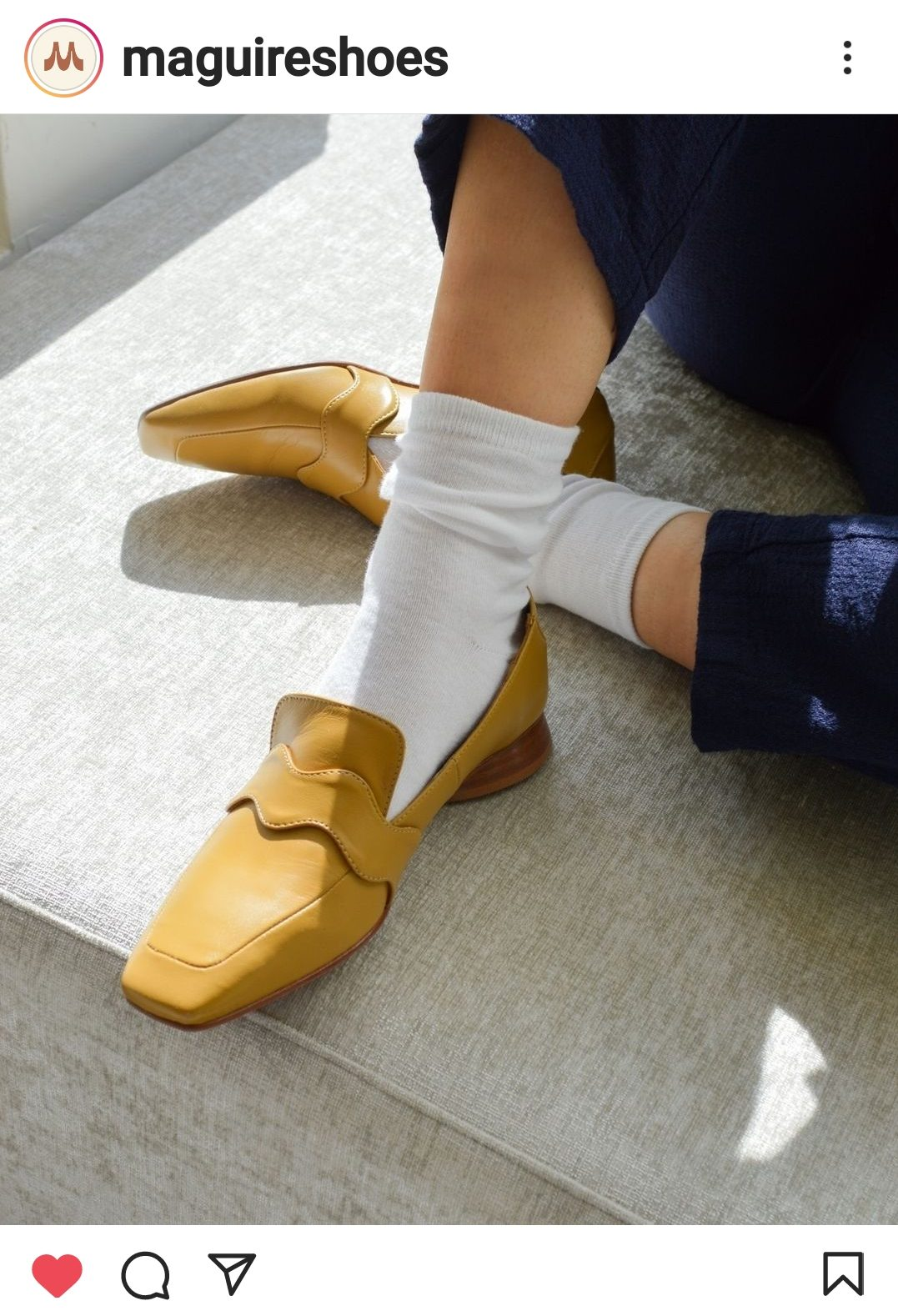 socks and sandals trend