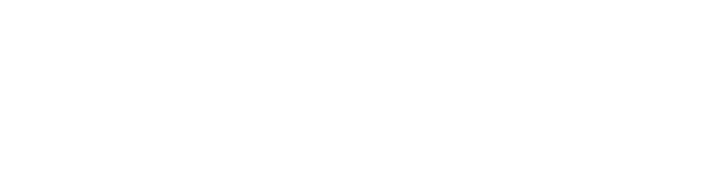 Loose Gravel Films