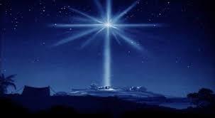 silent night Christmas free choir sheet music hymn arrangements