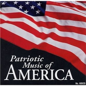 patriotic music america freedom lds choir sheet music