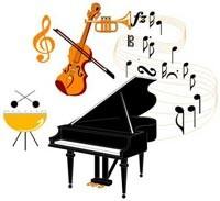 morning rose Free LDS choir sheet music, hymn arrangements, piano, voice music solo