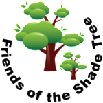 Friends of The Shade Tree