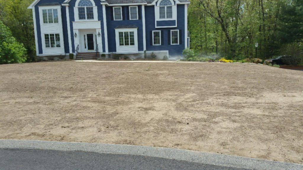 May-17-2016-House-with-Sod-Before-Best-Pic-1024x576