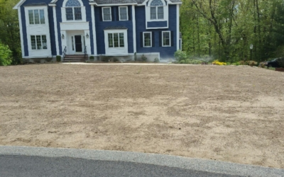 May-17-2016-House-with-Sod-Before-Best-Pic-400x250_c