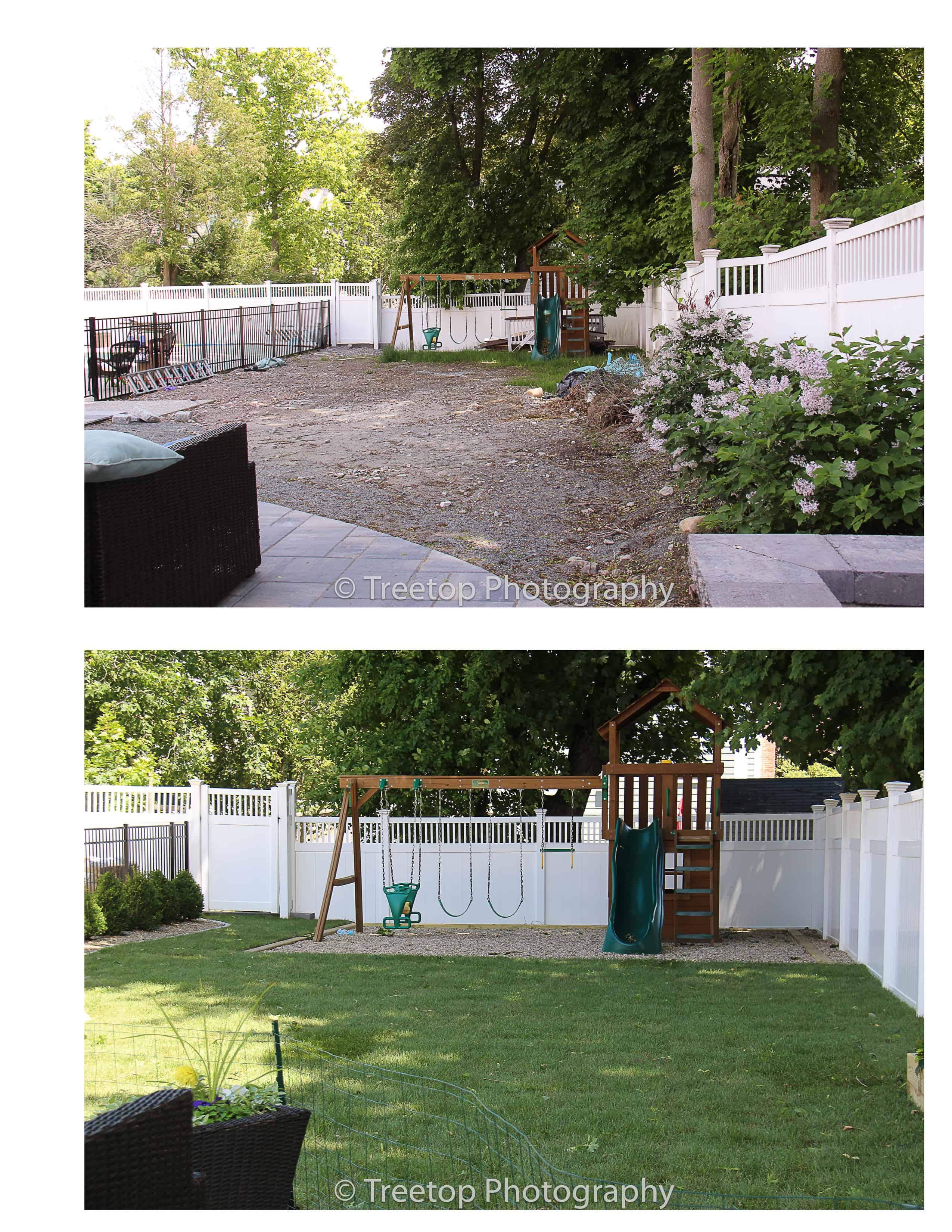 Andover-Before-and-After-1
