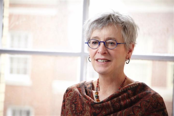 Deborah O'Grady, Video Designer