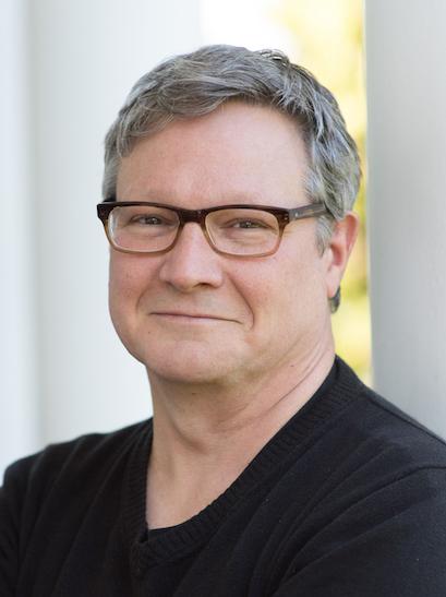 Chad Owens, Production Design