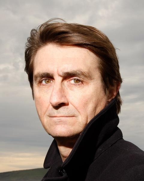 David Finn, Lighting Designer