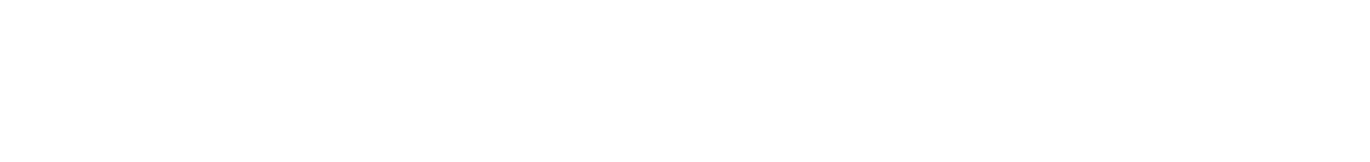 Documentary Australia Foundation (DAF) Logo