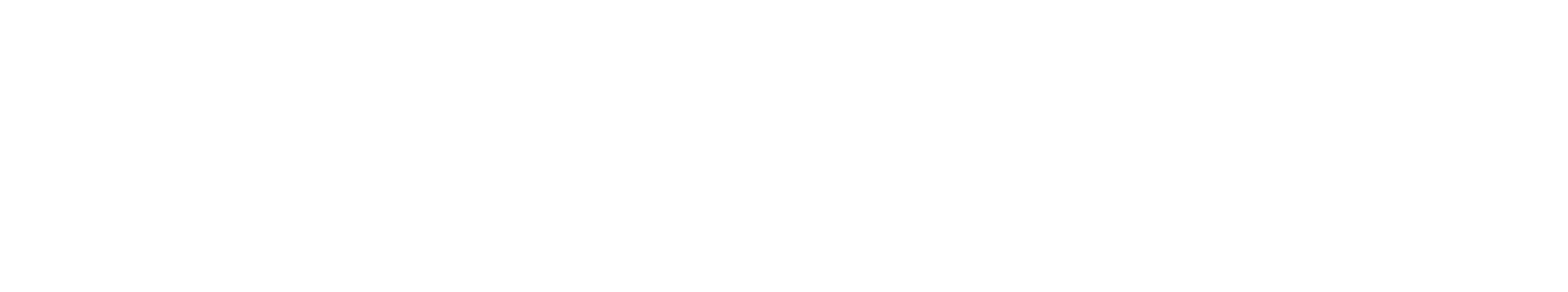 Australian Government logo with screen Australia logo