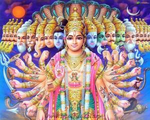 Hindu_Pantheon.jpg