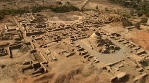 IndusRuins